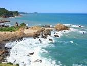 http://xahoi.com.vn/den-quang-ninh-dung-lo-hen-quan-lan-voi-bai-cat-nhu-dai-lua-hong-331601.html