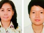 http://xahoi.com.vn/nhom-nghi-can-sat-hai-dong-mon-bo-vao-be-tong-co-the-doi-mat-voi-nhieu-toi-danh-331653.html