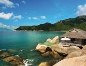 http://xahoi.com.vn/top-10-diem-den-hap-dan-nhat-viet-nam-trong-mat-khach-tay-331707.html
