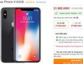 http://xahoi.com.vn/top-smartphone-giam-gia-tu-1-4-trieu-dong-cuc-nong-thang-5-331665.html