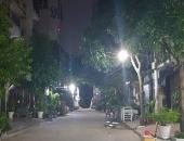 http://xahoi.com.vn/nguoi-dan-ong-mat-tich-co-phai-nan-nhan-trong-khoi-be-tong-331641.html