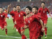 http://xahoi.com.vn/de-thang-thai-lan-dt-viet-nam-doi-ke-hoach-du-kings-cup-2019-331777.html