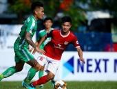 Lộ diện cầu thủ Việt kiều đã được HLV Park Hang-seo lựa chọn