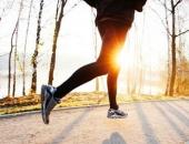 Người đàn ông nhập viện sau khi chạy bộ, tuyệt đối không tập thể dục vào thời điểm này