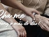 http://xahoi.com.vn/chay-theo-ca-the-gioi-nhung-ban-lai-dang-bo-roi-nguoi-ay-quan-trong-nhat-cuoc-doi-331862.html