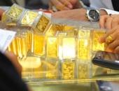 Giá vàng hôm nay 22/5: Donald Trump thẳng tay, vàng lao dốc