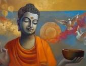 http://xahoi.com.vn/phat-day-chi-can-lam-dieu-nay-ca-doi-huong-phuc-bao-tao-duc-cho-con-chau-doi-sau-331854.html