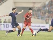 http://xahoi.com.vn/tuyen-viet-nam-co-nhat-dinh-phai-thang-o-kings-cup-2019-331943.html