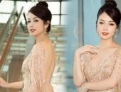 https://xahoi.com.vn/13-nam-vao-showbiz-voi-song-gio-tinh-truong-my-nhan-nay-khong-ho-danh-la-hoa-hau-chau-a-332157.html
