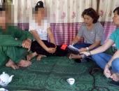 http://xahoi.com.vn/ky-thuat-vien-chup-x-quang-thua-nhan-hanh-vi-hiep-dam-benh-nhi-13-tuoi-332244.html