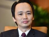 http://xahoi.com.vn/chi-trong-vai-ngay-dai-gia-trinh-van-quyet-thung-tui-ca-ngan-ty-dong-332247.html