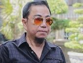 https://xahoi.com.vn/vua-tai-ngoai-hong-to-co-dong-thai-bat-ngo-du-duoc-nhieu-nguoi-can-ngan-332300.html