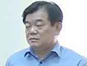 http://xahoi.com.vn/vu-gian-lan-diem-thi-o-son-la-giam-doc-so-gd-dt-hoang-tien-duc-khai-gi-khi-bi-trieu-tap-332443.html