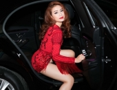 http://xahoi.com.vn/su-that-khong-ngo-dang-sau-tin-don-tai-san-200-ty-cua-hoang-thuy-linh-332475.html