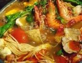 http://xahoi.com.vn/cach-nau-lau-thai-chuan-vi-ngon-ngot-dam-da-xuyt-xoa-suong-mieng-332543.html