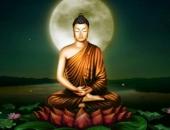 http://xahoi.com.vn/4-quy-tac-vang-trong-triet-ly-nha-phat-giup-ban-an-nhien-tu-tai-ung-dung-huong-phuc-332704.html