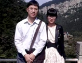 http://xahoi.com.vn/buc-thu-xuc-dong-bo-gui-con-gai-truoc-khi-vao-dai-hoc-332689.html