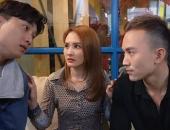 https://xahoi.com.vn/nhung-hinh-anh-khong-duoc-len-song-cua-bo-phim-dinh-dam-ve-nha-di-con-332679.html