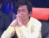 http://xahoi.com.vn/nhung-noi-dau-cung-cuc-ma-danh-hai-hoai-linh-tung-trai-qua-332744.html