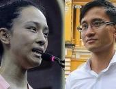 http://xahoi.com.vn/hau-vu-nga-my-phuong-nga-to-giac-khong-co-co-so-332795.html