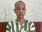 http://xahoi.com.vn/hanh-trinh-hon-4000-ngay-truy-lung-ke-giet-nguoi-cuop-tiem-vang-332788.html
