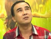 http://xahoi.com.vn/dam-cuoi-ky-la-cua-quyen-linh-nguoi-la-vao-nha-an-tan-beo-phuoc-sang-khong-cho-ngoi-phai-an-banh-mi-chong-doi-332756.html