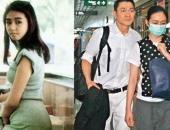 Vợ Lưu Đức Hoa: Đại tiểu thư giàu bậc nhất Malaysia, sống lầm lũi 'cả đời trong bóng tối' vì chồng