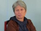 http://xahoi.com.vn/dang-long-phien-toa-xet-xu-me-chong-lua-bac-ty-cua-ca-nha-con-dau-333024.html
