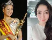 https://xahoi.com.vn/vbiz-co-mot-nang-hau-kin-tieng-da-dang-quang-15-nam-nhung-van-la-mot-tuong-dai-nhan-sac-kho-long-xo-do-333013.html