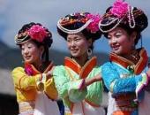 https://xahoi.com.vn/noi-con-gai-13-tuoi-duoc-dua-trai-ve-nha-de-tinh-mot-dem-khong-thich-lai-doi-nguoi-khac-333003.html