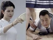 https://xahoi.com.vn/nong-bong-tay-voi-loat-anh-hau-truong-cua-lop-hoc-sieu-quay-khi-chua-len-song-333158.html