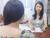 http://xahoi.com.vn/hot-girl-nha-giau-nang-nac-doi-chuyen-gioi-lay-nu-bac-si-tam-than-333165.html