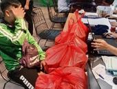 http://xahoi.com.vn/co-gai-dat-20-coc-tra-sua-con-hua-hen-boa-100-nghin-roi-than-nhien-thoi-minh-bung-nhe-333187.html