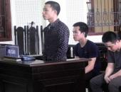 http://xahoi.com.vn/cai-ket-dang-cho-cac-doi-tuong-cung-buon-ma-tuy-333262.html
