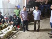 http://xahoi.com.vn/hanh-trinh-pha-duong-day-san-xuat-buon-ban-xang-gia-cuc-lon-333339.html