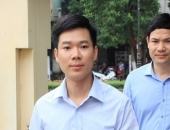http://xahoi.com.vn/bs-hoang-cong-luong-bi-cao-da-nhan-thuc-duoc-loi-cua-minh-333426.html