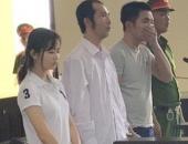 http://xahoi.com.vn/tao-ton-web-ban-dam-khoang-26-nguoi-tuoi-tu-14-den-23-333416.html