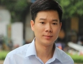 http://xahoi.com.vn/mo-lai-phien-phuc-tham-xet-xu-hoang-cong-luong-333389.html