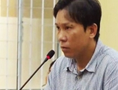 http://xahoi.com.vn/chong-chem-vo-roi-phong-hoa-dot-nha-me-con-chi-vo-tu-vong-thuong-tam-333437.html