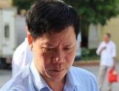 http://xahoi.com.vn/sau-hoang-cong-luong-truong-quy-duong-cung-xin-an-treo-333453.html