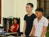 http://xahoi.com.vn/noi-dang-cay-cua-nguoi-vo-ra-toa-moi-biet-chong-chet-vi-ngoai-tinh-333485.html