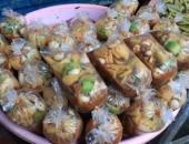 http://xahoi.com.vn/nhung-mon-an-hang-trieu-nguoi-nghien-lai-la-nguyen-nhan-gay-ung-thu-333512.html