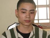 https://xahoi.com.vn/sau-8-nam-bo-sat-thu-le-van-luyen-trai-long-ve-chuoi-ngay-tam-toi-va-nhung-dong-thu-xuc-dong-gui-can-bo-trai-giam-333474.html