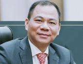 http://xahoi.com.vn/tai-san-cua-ty-phu-pham-nhat-vuong-map-me-vuot-dinh-333520.html