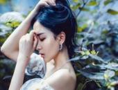 http://xahoi.com.vn/phat-day-cuoc-song-biet-ai-biet-noi-khong-voi-dieu-nay-deu-se-duoc-an-nhien-tu-tai-phu-quy-te-tuu-333495.html