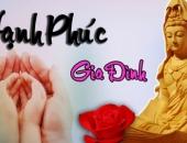 http://xahoi.com.vn/phat-day-2-dieu-bat-di-bat-dich-giup-gia-dinh-luon-ben-vung-333564.html