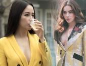 https://xahoi.com.vn/cung-tha-rong-vong-1-mai-phuong-thuy-duoc-khen-het-loi-ho-ngoc-ha-lai-mat-diem-333590.html