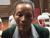 http://xahoi.com.vn/hanh-trinh-gan-24-gio-truy-bat-nghi-pham-80-tuoi-dung-dao-chem-tu-vong-con-trai-333652.html