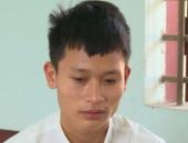 http://xahoi.com.vn/da-bat-duoc-hung-thu-giet-nguoi-cuop-cua-o-ho-dieu-hoa-333651.html