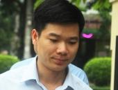 http://xahoi.com.vn/hoang-cong-luong-tha-thiet-mong-khong-bi-cach-ly-khoi-xa-hoi-333647.html